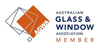 AGWA - Member Logo.jpg