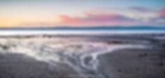 Carrickfergus Beach