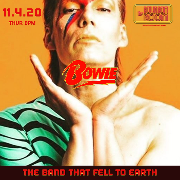 Bowie114.png