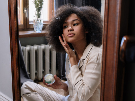 Foxy's Guide to Summer Skin Care