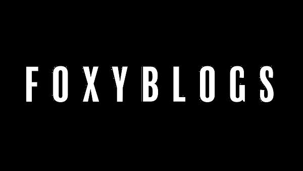 FOXYBLOGS header 2020 logo.png