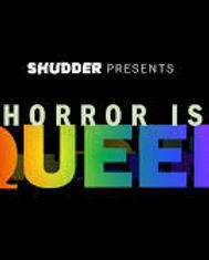 horror is queer 2.jpg