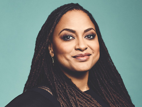 Ava DuVernay's Problematic Black Liberalism
