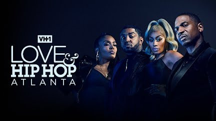 Do We Need Another Season of 'Love and Hip Hop' Anything?
