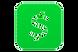 640-6407096_cash-app-logo-png-cash-app-l