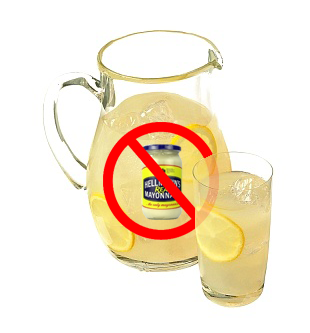 Dear White People: Keep Your Paws Off my #Lemonade