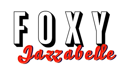 FOXY Jazzabelle 2020 logo.png