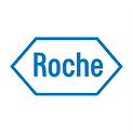 Roche-2.png