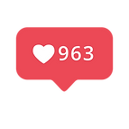 371901180_INSTALIKES_1080.png
