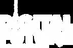 DFS-logo_2x.png