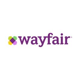Wayfair.png