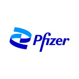 Pfizer-1.png