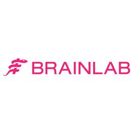 Brainlab-1.png