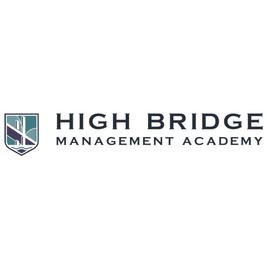 High-Bridge-Academy.png