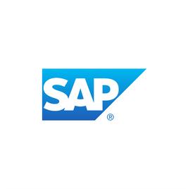 SAP-1.png