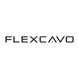 Flexcavo.png