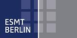 ESMT-Logo-Final-NEU_Farbe-Solo-300x148.png