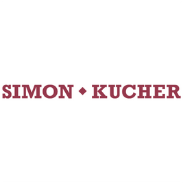 Simon-Kucher-1.png