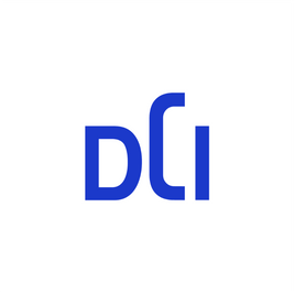DCI.png