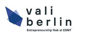 RVB-Vali_berlin_logo_instit_RVB.jpg