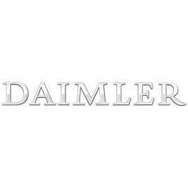 Daimler-1.png