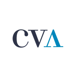 CVA-1.png