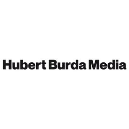 Hubert-Burda-Media.png