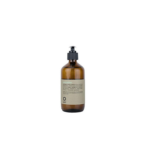Potion BeCurly 240ml