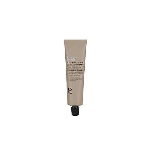 Mini Shampooing Silk'n glow
