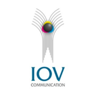 IOV Communication