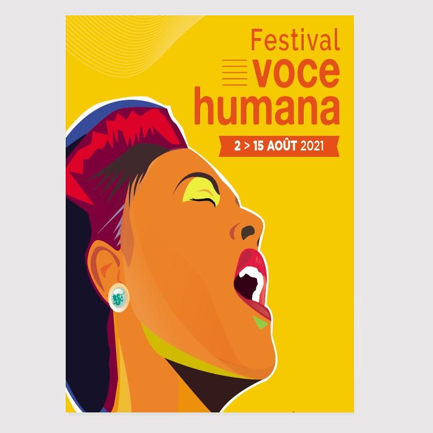 Festival Voce Humana