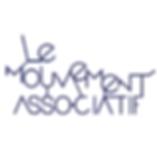 La FCF Bretagne vous informe sur le Covid-19 et l'analyse des mesures régionales