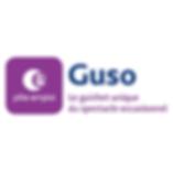 Employeurs, le GUSO vous informe