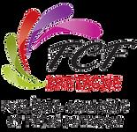 fcf-bretagne-logo.png