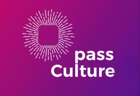 Le Pass Culture pour nos adhérents !