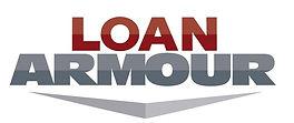 Loan Armour burgandy.JPG