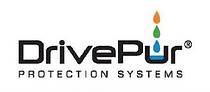 DrivePur.png