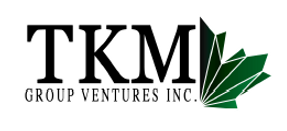 TKM Logo.png
