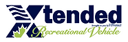Xtended RV Logo.png