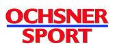 Ochsner Sport.jpg