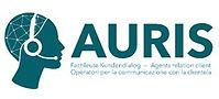 Auris Logo.JPG