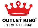 Outlet King.JPG
