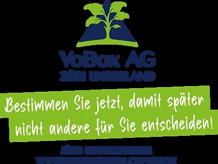 vobox_03.png