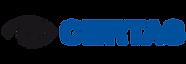 Certas Logo.png