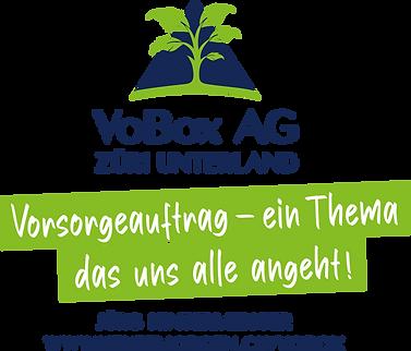 vobox_01.png