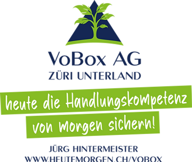 vobox_02.png