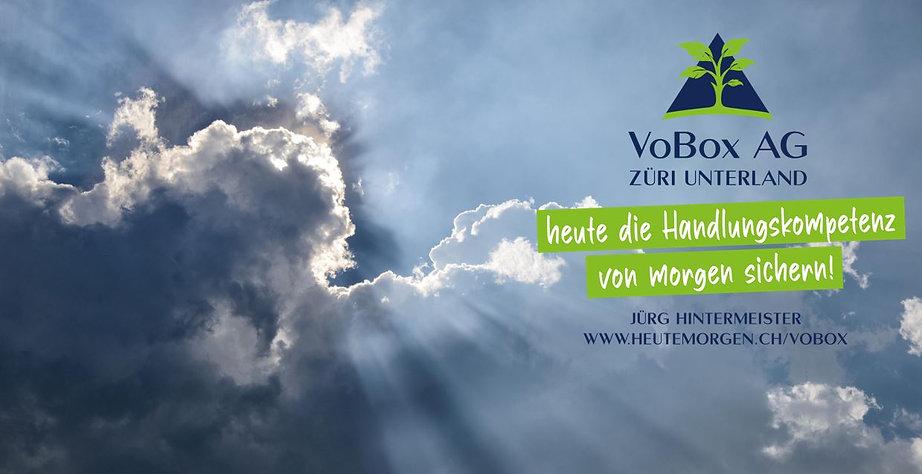 VoBox ZU Handlungskompetenz sichern Himm