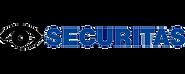Securitas Logo.png