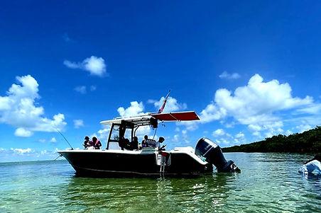 2020 Sea Hunt 275 ULTRA_2