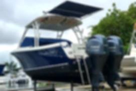 Sailfish275DC8.jpg